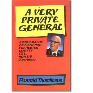 A Very Private General