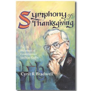 Symphony of Thanksgiving
