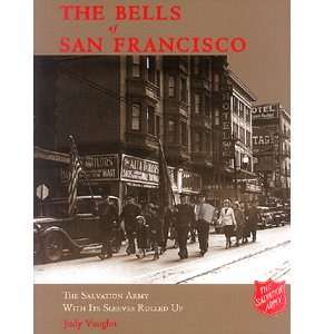 THE BELLS OF SAN FRANCISCO HC