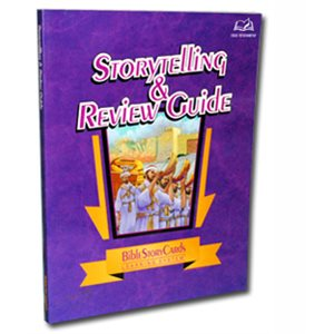 OT STORY TELLING & REVIEW