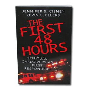 THE FIRST 48 HOURS BY KEVIN ELLERS