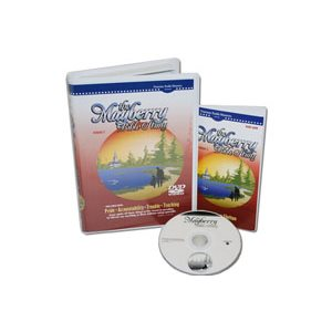 MAYBERRY VOL. 2 BIBLE STUDY DVD LEADERS PACK
