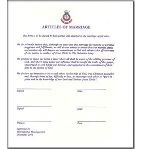 certificates - Certificate Of Salvation Template