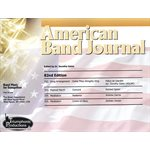 American Band Journal #82