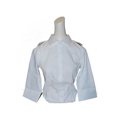 LADIES MIRIAM 3 / 4 SLEEVE BLOUSE