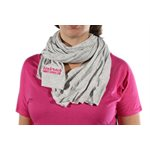 Embrace Bundle-up Scarf
