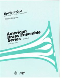 AIES SPIRIT OF GOD GRADE 1