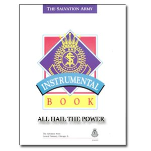 ALL HAIL THE POWER HC#141 DOWNLOAD