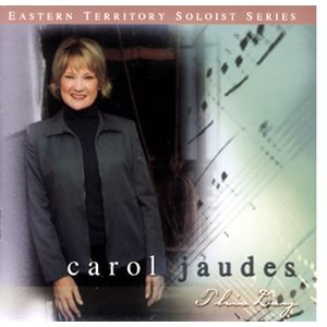 THIS DAY / CAROL JAUDES CD