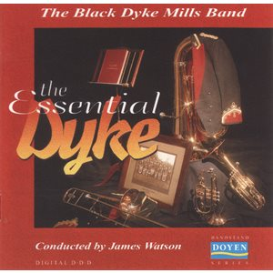 The Essential Dyke Volume 1