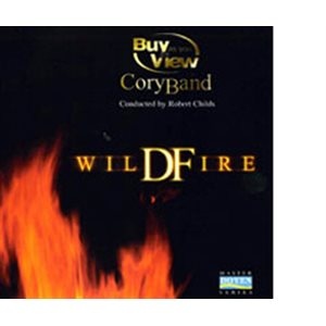 CD WILDFIRE