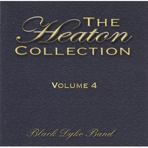HEATON COLLECTION VOL. 4