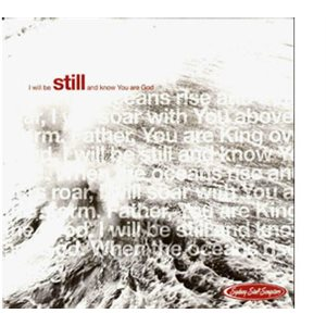 STILL BY SYDNEY STAFF SONGS CD ; The Sydney Staff Songsters, 0-9751555-8-X