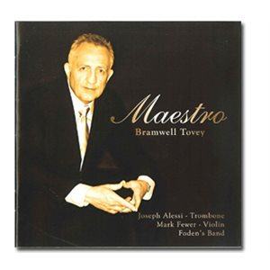 MAESTRO BY FODEN'S