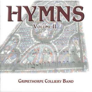 HYMNS 2 BY GRIMETHORPE