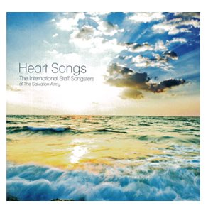 HEART SONGS BY ISS