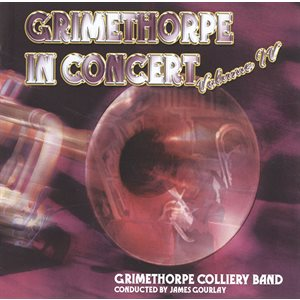 GRIMETHORPE IN CONCERT 4