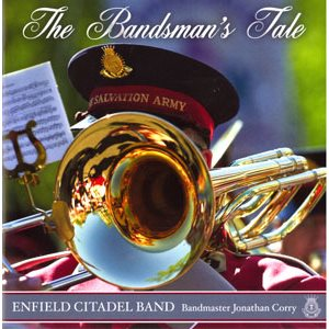 THE BANDSMAN'S TALE ENFIELD