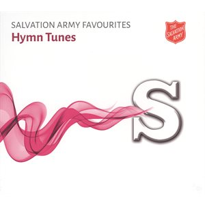 Salvation Army Favorites - Hymn Tunes