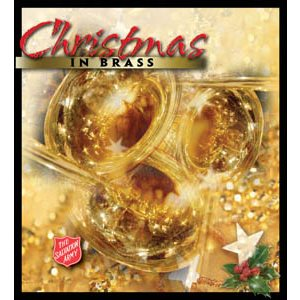 Christmas In Brass 2014 Case / 25