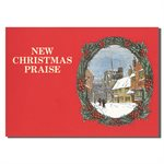 New Christmas Praise - 2nd Cornet