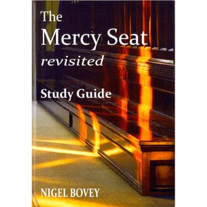 THE MERCY SEAT REVISITED STUDY GUIDE