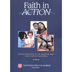 Faith in Action 2016 Edition