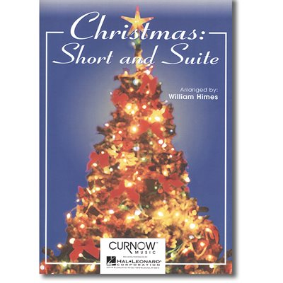 Christmas - Short & Suite