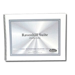 Triumphonic Collection - Ravenhill Suite